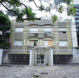 Apartamento para alugar com 2 dormitórios em Petropolis, Porto alegre cod:15613