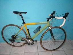 Bike Speed comprar usado  Itu