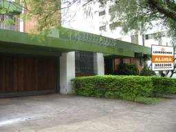 Escritório para alugar com 3 dormitórios em Boa vista, Porto alegre cod:9099