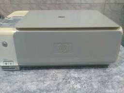 Impressora HP c3180 aceito oferta! comprar usado  Rio de Janeiro