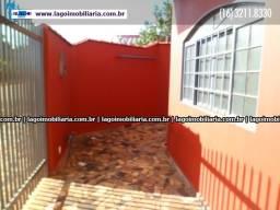 Casa para alugar com 3 dormitórios em Centro, Jardinopolis cod:L65912