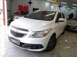 Chevrolet Prisma 1.0 lt Spe/4 8v