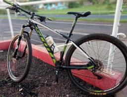 Scott Scale 950 bike 29 quadro 17