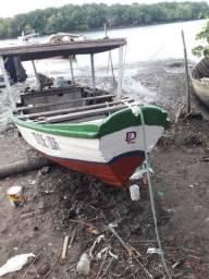 Barco (Embarcação)