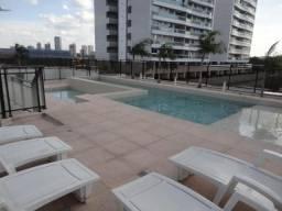 (2252 FL) Apartamento na Zona Leste