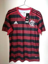 Flamengo home 2019