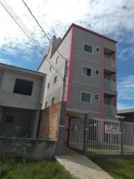 LN Apartamento em Curitiba 2 quartos lindo