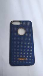 Capa Para iPhone 7 Plus/ 8 Plus