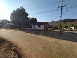 Lote a Venda em Taquaruçu Todo Documentado e Quitado com 422