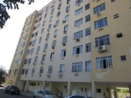 (0058-001) - Apartamento com 02 quartos para aluguel - Bairro da Luz