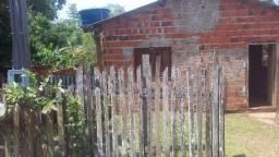 Vendo ou troco em carro uma casa no portal da Amazônia calafate