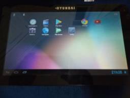 Tablet Maestro hdt 1012g