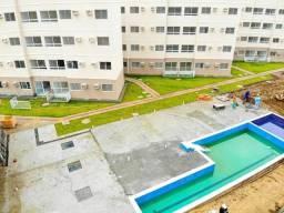 Reserva Jacarandás 3 quartos 1 Suíte Últimas Oportunidades. Renda a partir R$ 2.800