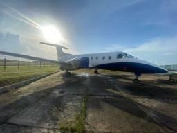 Vendo Embraer EMB120 - Brasília
