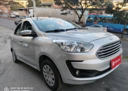 Ford Ka Se 1.5 Sedam 2020