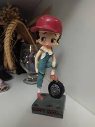 Boneca Betty Boop - Preço Unitário