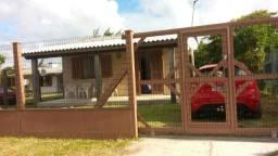 Casa em Magistério
