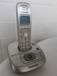 Telefone sem fio