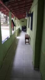02 - Vende-se Casa em Ecoporanga - Aceito entrada