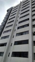 Apartamento à venda com 3 dormitórios em Dionisio torres, Fortaleza cod:REO520925