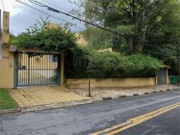 Casa à venda com 3 dormitórios em Pousada dos bandeirantes, Carapicuíba cod:REO561513