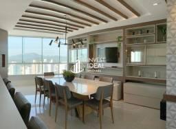 Apartamento à venda, 3 quartos, 3 suítes, 3 vagas, Centro - Balneário Camboriú/SC