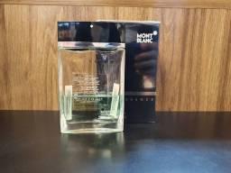 Perfume Mont Blanc Presence