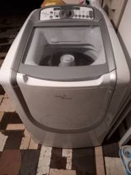 Lava e seca Electrolux 12kg