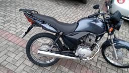 Fan 150 ESI