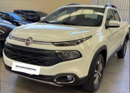 Toro Freedom 2.0 AUT 2019 Diesel 4x4