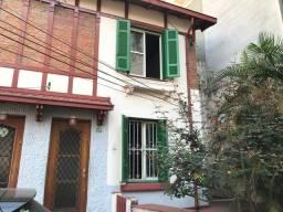 Casa de vila à venda com 2 dormitórios em Santana, São paulo cod:REO554794