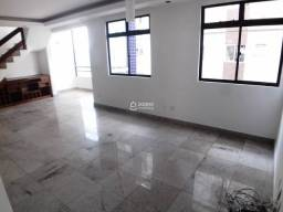 Cobertura à venda, 4 quartos, 1 suíte, 2 vagas, Buritis - Belo Horizonte/MG