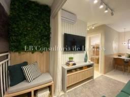 LB/ Apartamento próx a Av. das Torres