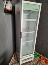 Freezer metalfrio ,Power  110.