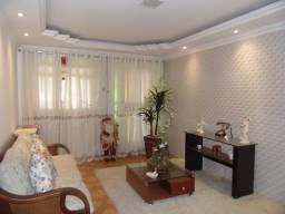 Título do anúncio: Casa à venda, 3 quartos, 2 vagas, Parque São João - Contagem/MG