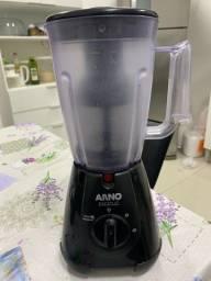 Liquidificador Arno EACICLIC