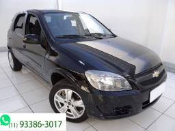 Chevrolet - Celta - 1.0 Lt Spirit - Ano 2012 - Preço R$ 14.500,00 64000