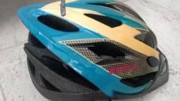 capacete adulto