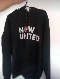 Moleton new united