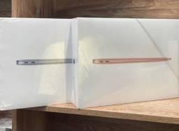 Título do anúncio: Oportunidade MacBook Air M1 lacrado