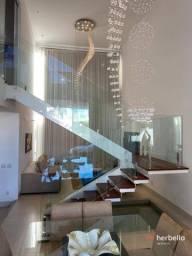 Casa de 221 m² no Porto Seguro Residence por R$ 890.000,00