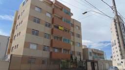 Cobertura à venda, 4 quartos, 1 suíte, 2 vagas, Olinda - Contagem/MG