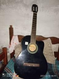 Vendo violão Memphis