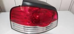 Título do anúncio: Lanterna traseira Palio ELX 2010 original