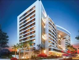 Sala à venda, 34 m² por R$ 495.000 - Dionisio Torres - Fortaleza/CE