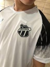 Camisa Ceará
