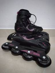 Patins Inline Oxelo