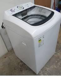 Maquina de lavar pouco uso 11 kg