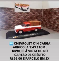 Miniatura C14