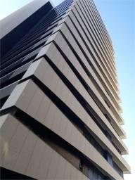 Título do anúncio: Apartamento à venda com 5 dormitórios em Mucuripe, Fortaleza cod:REO445333